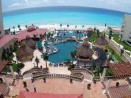 Gr Solaris Cancun, 4*