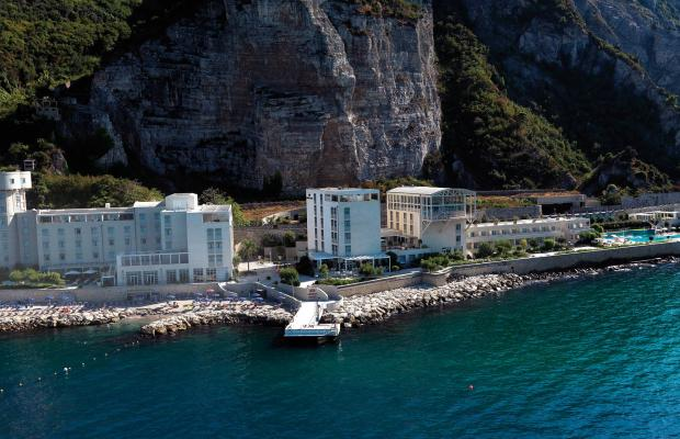 фото Towers Hotel Stabiae Sorrento Coast (ex. Crowne Plaza Resort) изображение №26