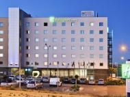 Holiday Inn Express Lisbon-Oeiras, 3*