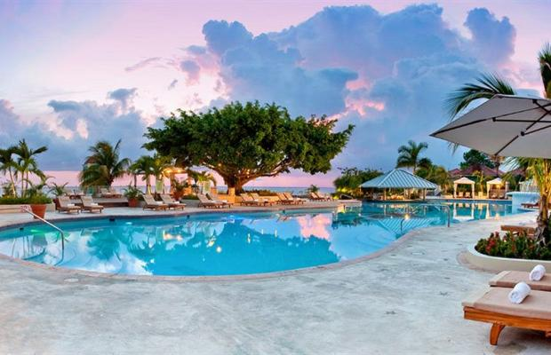 фотографии отеля Beaches Ocho Rios Resort & Golf Club (ex. Beaches Boscobel Resort & Golf Club) изображение №23
