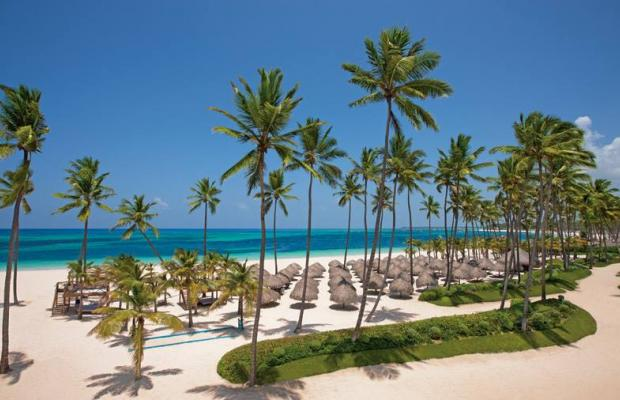 фотографии отеля Secrets Royal Beach Punta Cana (Ex.NH Royal Beach) изображение №7