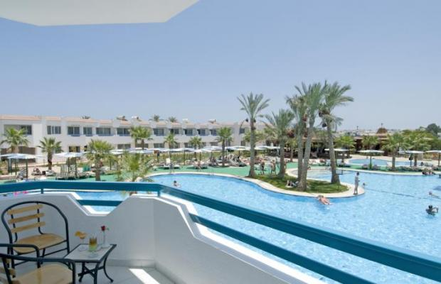 фото Dreams Vacation Sharm el Sheikh (ex. Dreams Vacation Resort) изображение №2
