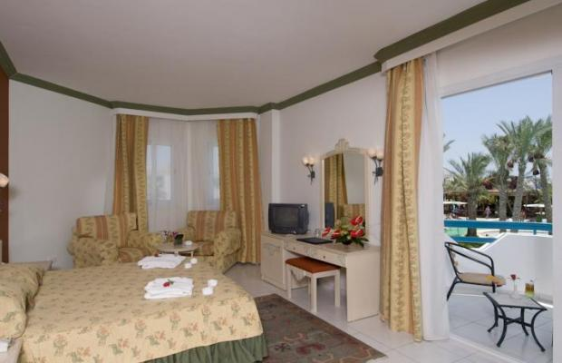 фотографии отеля Dreams Vacation Sharm el Sheikh (ex. Dreams Vacation Resort) изображение №7