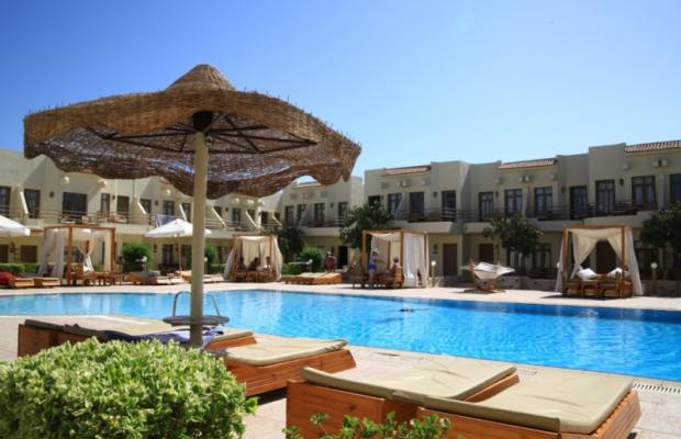 фотографии отеля Dessole Cataract Layalina Resort изображение №3