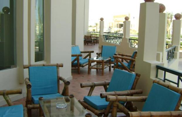 фотографии Aqua Hotel Resort & Spa (ex. Sharm Bride Resort; Top Choice Sharm Bride) изображение №16
