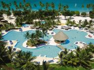 Be Live Collection Canoa (ex. Oasis Coral Canoa), 5*