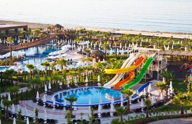 фото отеля Sherwood Dreams Resort изображение №9