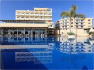 Atlantica Sea Breeze (ex. Kouzalis Beach Hotel), 4*