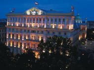 Hotel Imperial, 5*