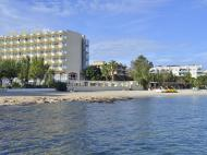 Sol House Ibiza (ex. Sol Pinet Playa)  , 3*
