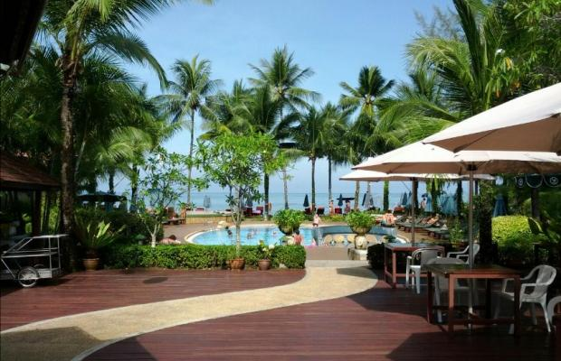 фотографии Khao Lak Palm Beach Resort изображение №32