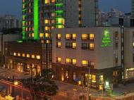 Holiday Inn Temple of Heaven Beijing, 4*