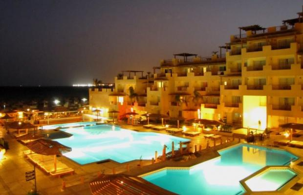 фотографии Imperial Shams Abu Soma Resort (ex. Imperial Shams Resort) изображение №24