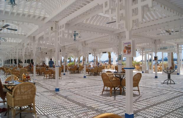 фото Grand Hotel Hurghada by Red Sea Hotels изображение №18