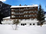 Active Wellnesshotel Diamant, 4*