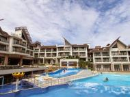 Crown Regency Resort and Convention Center, 4*