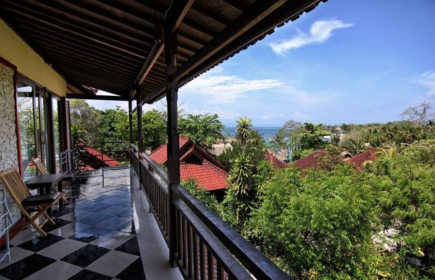 фотографии The Tanis Villas & Lembongan Express изображение №20