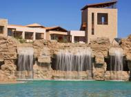 The Westin Resort, Costa Navarino, 5*