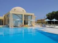 Kavros Beach Resort, 3*