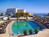 Le Meridien St Julians Hotel and Spa, 5*