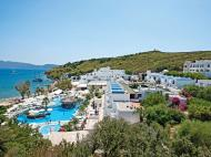 Salmakis Resort & Spa, 4*