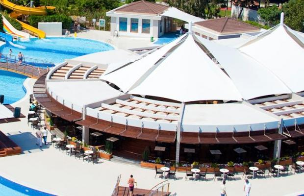 фотографии Sunis Elita Beach Resort Hotel & Spa (ex. Asteria Elita Resort; Justiniano Wish Side) изображение №12