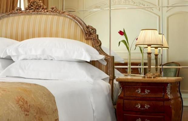 фото King George, A Luxury Collection Hotel (ex. Grecotel King George II Palace) изображение №42