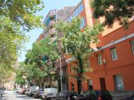 H TOP BCN City Hotel (ex. Medium Abalon), 2*