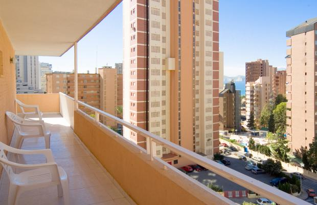 фото Benidorm Celebrations (ex. Magic Tropicana Suites) изображение №10