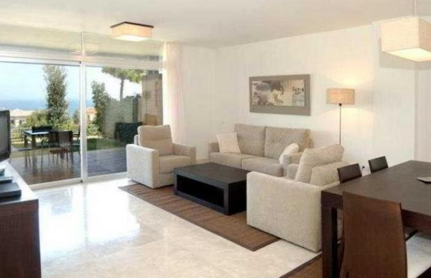 фотографии Apartment Punta Paloma Costa del Sol изображение №32