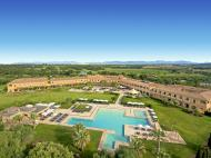Be Live Collection Son Antem (ex. Iberostar Son Antem Golf Resort & Spa; Mallorca Marriott Son Antem Golf Resort & Spa), 5*