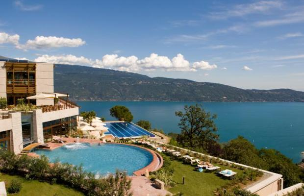 фото Lefay Resort And Spa Lago di Garda изображение №14