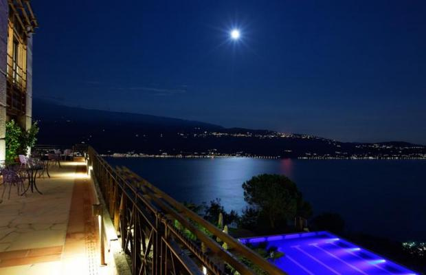 фотографии отеля Lefay Resort And Spa Lago di Garda изображение №15