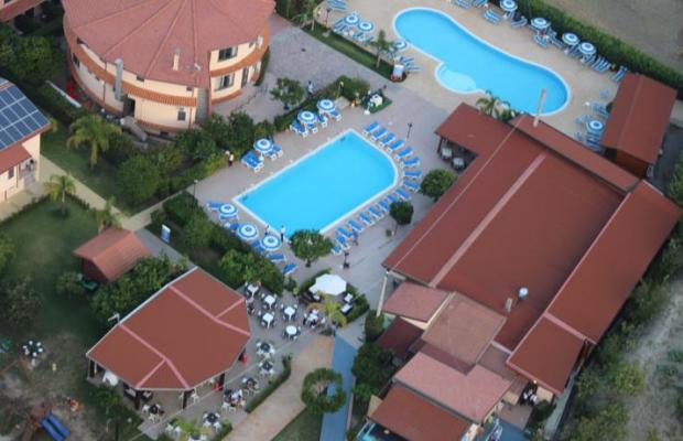 фото отеля Aquilia Villaggio & Residence Club изображение №25