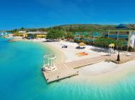 Sandals Royal Caribbean, 4*