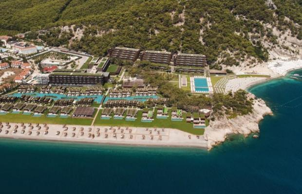 фотографии Maxx Royal Kemer Resort & Spa изображение №16