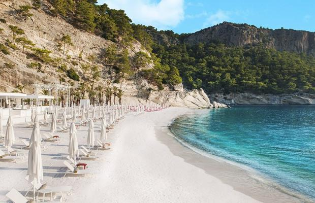 фото Maxx Royal Kemer Resort & Spa изображение №102