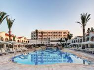 Princess Beach Hotel (ex. Louis Princess Beach), 4*