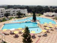 Ramada Liberty Resort, 4*