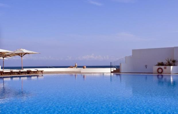 фотографии отеля Radisson Blu Ulysse Resort & Thalasso Djerba (ex. Park Inn Ulysse Resort and Thalasso Djerba) изображение №35