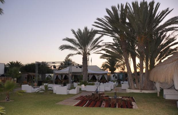 фотографии SprinClub Djerba Golf & Spa изображение №4