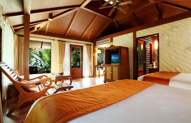 фотографии Centara Koh Chang Tropicana Resort изображение №36