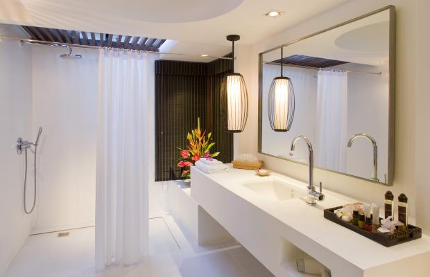 фотографии Centara Villas Samui (ex. Central Samui Village) изображение №32