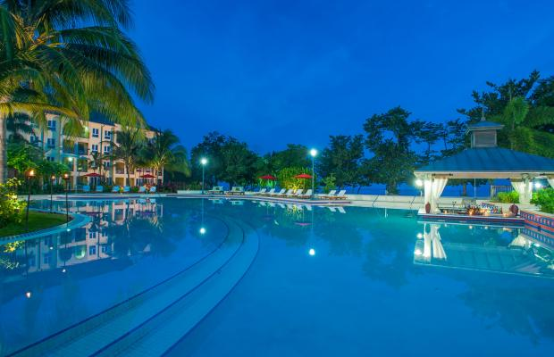 фото отеля Sandals Whitehouse European Village & Spa изображение №17