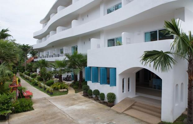 фотографии Ocean Breeze Resort Khaolak изображение №40