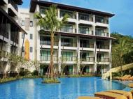 Centara Anda Dhevi Resort & Spa, 4*