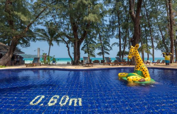 фото отеля Sunwing Resort & SPA Bangtao Beach изображение №41