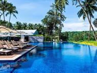 Hotel Grand Mercure Goa Shrem Resort, 5*