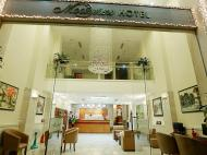Moon View Hotel 1 (ex. Bro & Sis Hotel 1), 3*