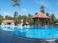 Hai Au Mui Ne Beach Resort & Spa, 3*
